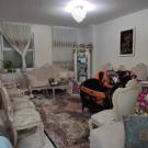 فروش آپارتمان ۱۰۰ متری تهرانپارس