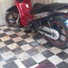 موتور سیکلت انژکتوری RD ۱۲۵