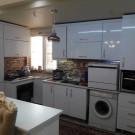 آگهی فروش اپارتمان مسکونی۱۰۵متری در فاز۲پردیس