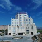 استخدام در هتل شهر آفتاب گرمسار
