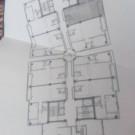 فروش آپارتمان صد و نه متر در بهارستان اصفهان
