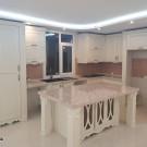فروش آپارتمان در فاز 2 پردیس