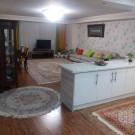 فروش آپارتمان ۱۶۰ متری