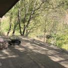 اجاره سوئیت ۶۵ متری در تهران