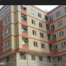 فروش_آپارتمان