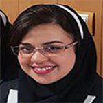 مهندس مهرنوش عبدالهی