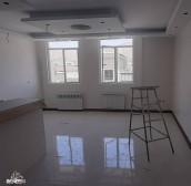 فروش آپارتمان با امکانات دهکده المپیک