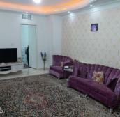 ۴۸ متر آپارتمان اندیشه فاز ۱ - خیابان عارف