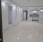 فروش آپارتمان ۱۳۰ متری در شهر بهارستان