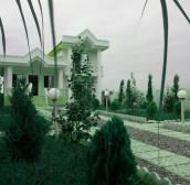 فروش ویلا باغ در شمال کشور