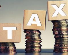 انواع مالیات های مربوط به املاک و مستغلات