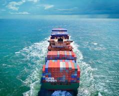 با روش های مختلف حمل و نقل دریایی آشنا شویم