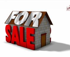10 راه برای فروش سریع خانه