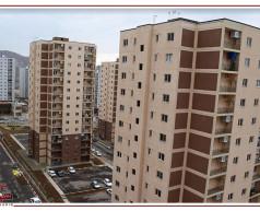 راهنمای خرید خانه در پردیس