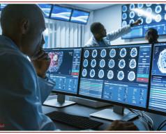 همه چیز درباره جراح و متخصص مغز و اعصاب