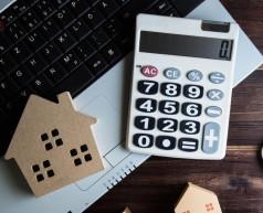 محاسبه کمیسیون انواع قراردادها در آژانس های املاک