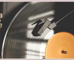 موسیقی و تأثیر آن بر زندگی