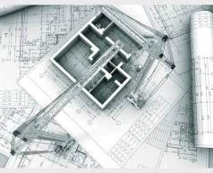 ضوابط و استانداردهای فضاهای مسکونی