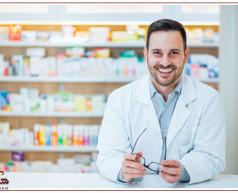 برای تاسیس داروخانه چه نکاتی را باید مورد نظر قرار دهیم؟