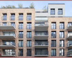 مقاوم سازی ساختمان چیست؟