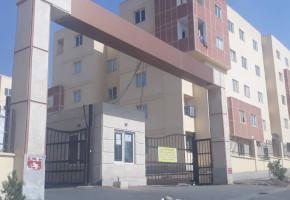 فروش واحد مسکونی در پرند
