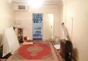آپارتمان 47 متری در اسکندری