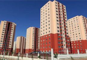 فروش اپارتمان مسکونی۸۵متری فاز۵پردیس