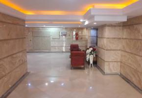 فروش واحد مسکونی 135متری در برج مروارید پردیس