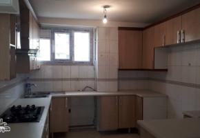 فروش آپارتمان 84متری در پردیس فاز4