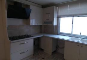فروش آپارتمان در منطقه کمیل