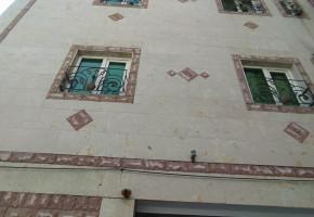 آپارتمان 70 متری در بریانک