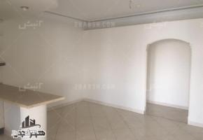 رهن و اجاره آپارتمان 150 متری