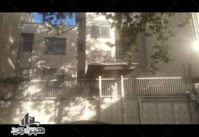 فروش خانه ویلایی 550 متری