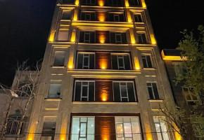 آپارتمان ۱۸۰ متری پیروزی