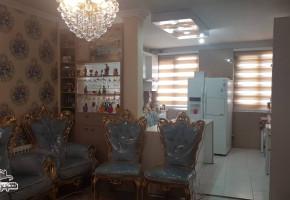 فروش آپارتمان 53 متری در شاهپور