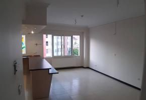 فروش دو واحد آپارتمان فاز 3 مجتمع زنبق