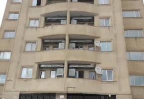 اپارتمان مسکونی ۱۰۰متری فاز۲پردیس