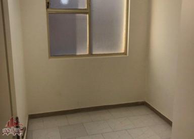 فروش آپارتمان 48 نمتری در اندیشه