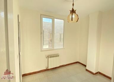 فروش آپارتمان ۳۶ متری در فاز یک اندیشه