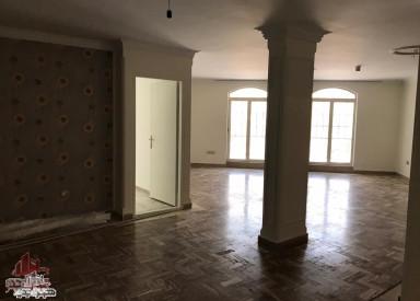 فروش آپارتمان در سعادت آباد