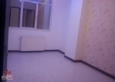 فروش آپارتمان دوخوابه در پردیس