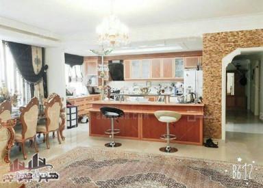 فروش خانه ویلایی 160 متری
