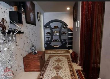 #فروش_آپارتمان