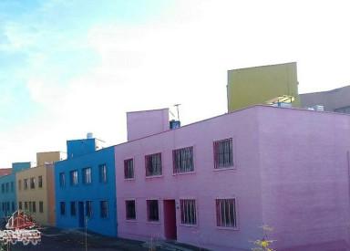 فروش آپارتمان در فازیک پرند