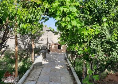 باغ ویلا ۷۰۰ متر در تهراندشت