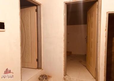 آپارتمان 90 متری در پاکدشت