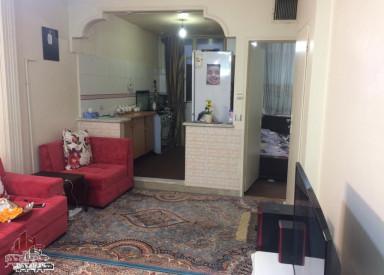 فروش آپارتمان ۴۷متری در تهران