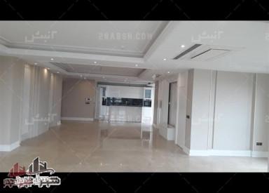 فروش آپارتمان 375 متری