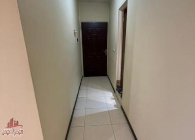 فروش آپارتمان 2 خواب