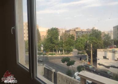واحد 176 متری در تهران نو